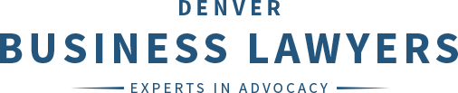 Denver Business Lawyers
